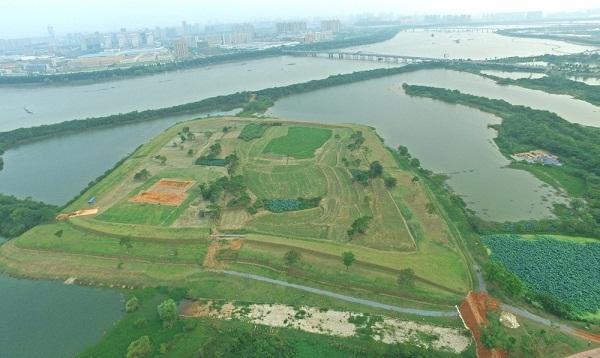 公园展示3.jpg