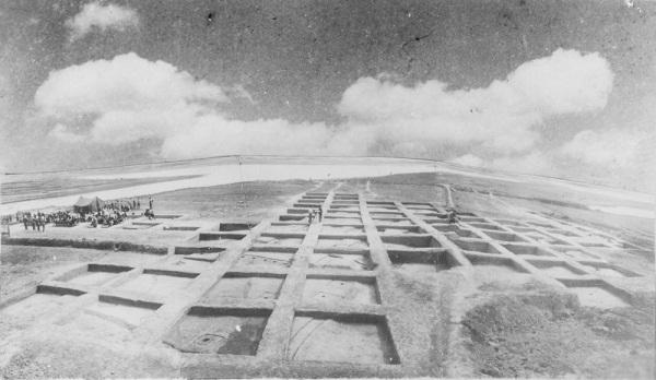 考古遗址展示2.jpg