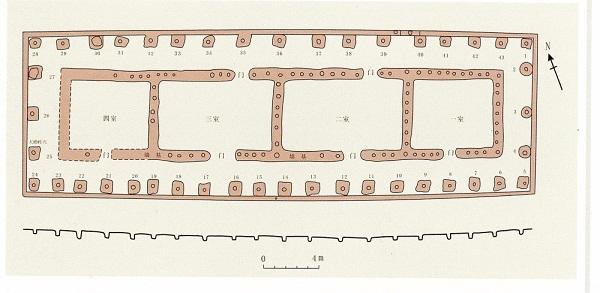 考古遗址展示6.jpg