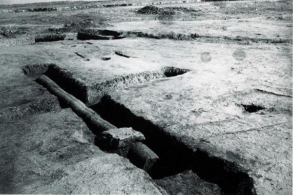 考古历程6.jpg