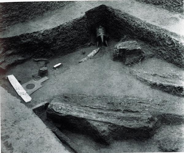 考古历程8.jpg