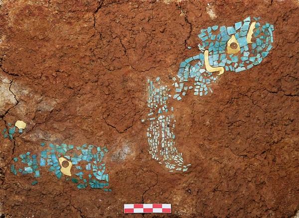 考古历程12.jpg