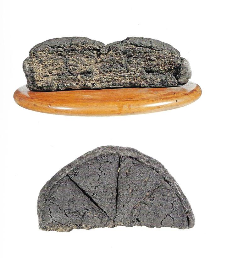 烧焦的面包.jpg